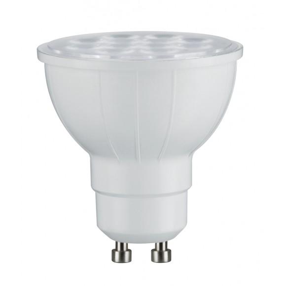 SmartHome ZigBee LED Reflektor Gatria mit Weißlichtsteuerung