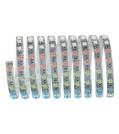 Paulmann SmartHome ZigBee LED-Strip Set Reflex RGBW