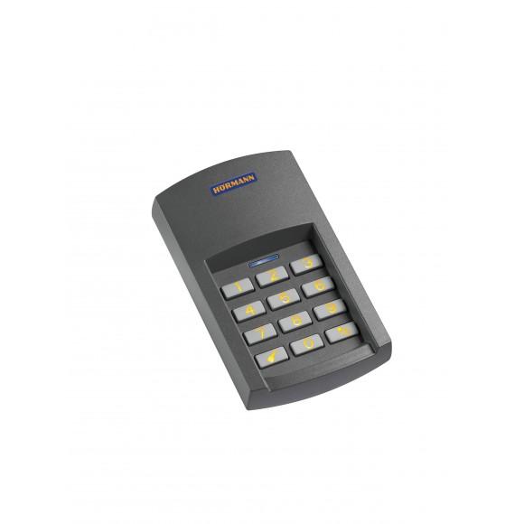 Hörmann Funk-Codetaster FCT 3 BiSecur inkl. Batterie