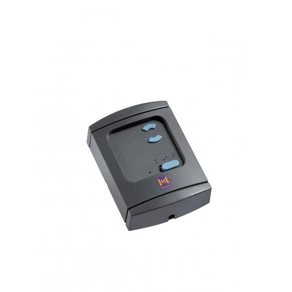 Hörmann Funk-Innentaster FIT 2 BiSecur inkl. Batterie