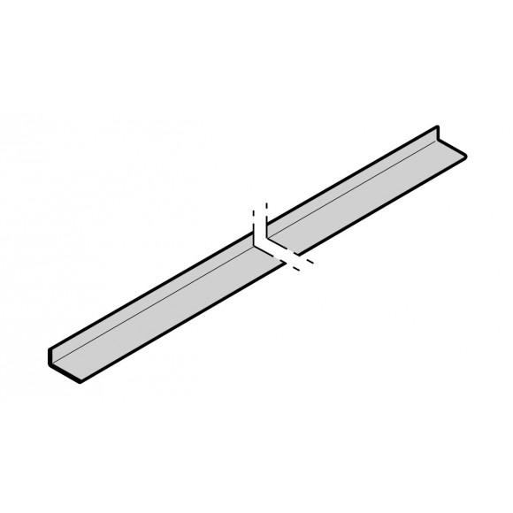 Hörmann Zargenverkleidung 90 mm DecoColor Golden Oak Set