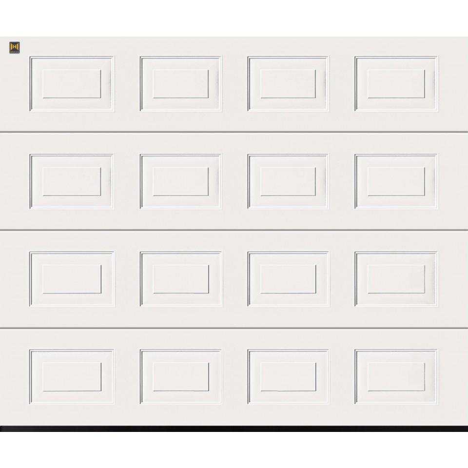 h rmann garagentor sektionaltor lte40 s kassette woodgrain. Black Bedroom Furniture Sets. Home Design Ideas