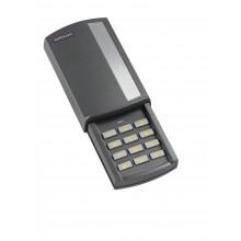Hörmann Funk-Codetaster FCT 10 BiSecur inkl. Batterie