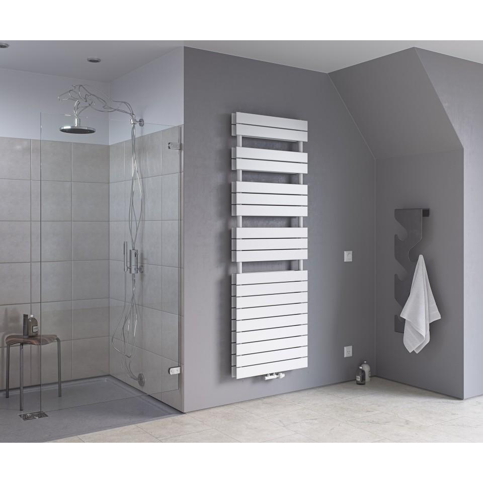 ximax badheizk rper p2 duplex kaufen ximax. Black Bedroom Furniture Sets. Home Design Ideas