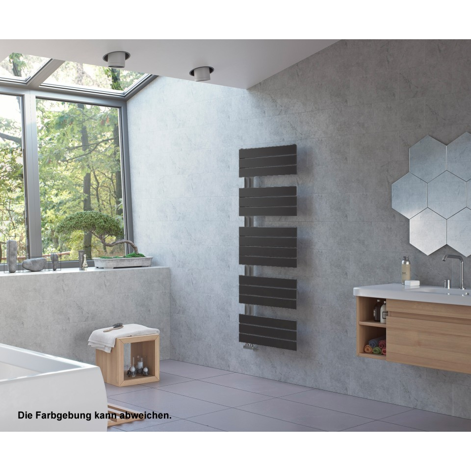 ximax badheizk rper p2 open anthrazit jetzt zu top. Black Bedroom Furniture Sets. Home Design Ideas