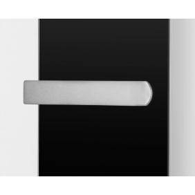 Ximax Handtuchhalter einseitig offen