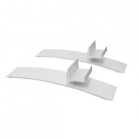 Ximax Standfüße für Infrarotheizkörper - VCIR-S-01
