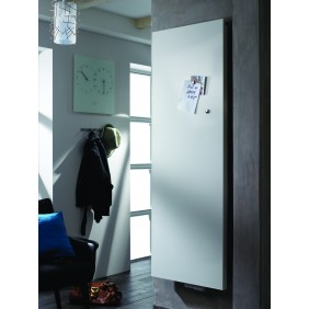 Ximax Badheizkörper P1-Plan Duplex 1800x595x75mm weiß - B-Ware