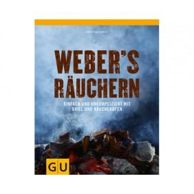 Weber's Räuchern Deutschland