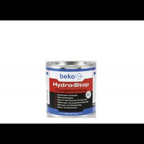 Beko Hydro-Stop Beschichtungsmasse 1 kg