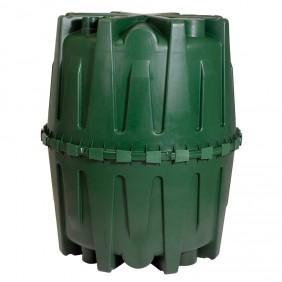 Graf Herkules-Versickerungstank 1600 Liter