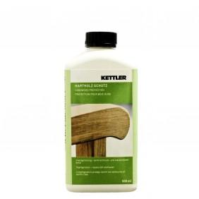 Kettler Hartholz-Schutz 500 ml