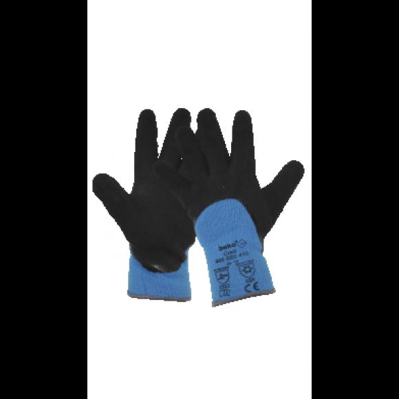 beko Arbeitsschutzhandschuhe Cool, versch. Größen