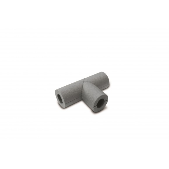 nmc PE T-Stücke für NOMA®EASY 13 mm