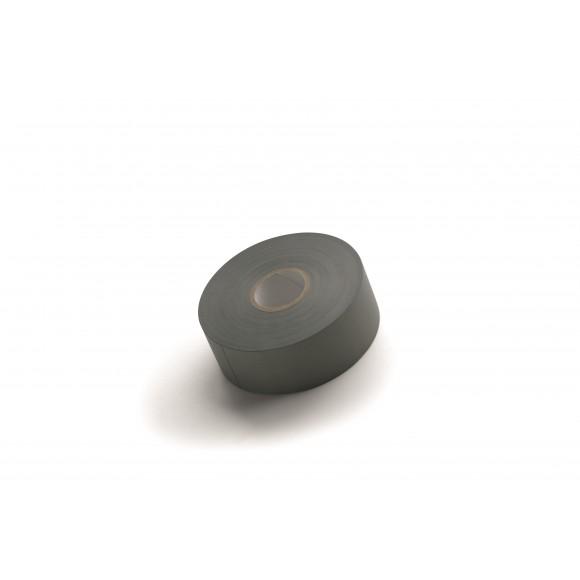 NMC NOMA® Klebeband 30 mm x 33 m