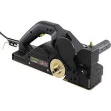 Festool Hobel HL 850 EB-Plus