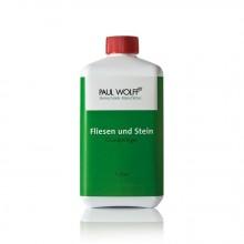 Paul Wolff Stein-Grundreiniger 1000 ml