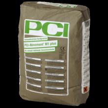 PCI Novoment M1 plus 25 kg