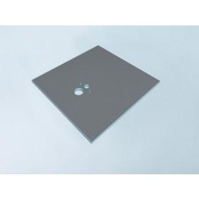 WEDI I-Board 1245 x 1200 x 20 mm