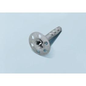 WEDI Tools Metalldübel verzinkt