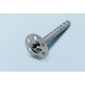 WEDI Tools Metalldübel Edelstahl