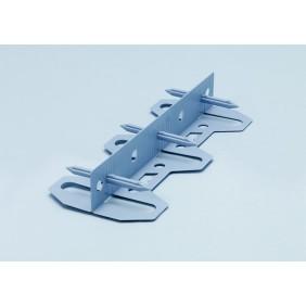 WEDI Tools  Steckverbinder 180°, 5 Stück