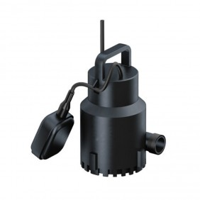 ACO Pumpe 50/2-K für ACO Sinkamat-K
