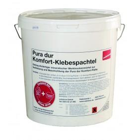 redstone Komfort-Klebespachtel