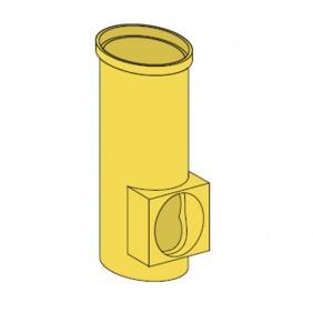 schwendilator-schornstein-w3g-las-reinigungsanschlussstutzen-12cm