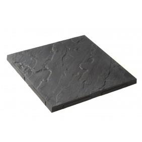 WESERWABEN Scivaro Terrassenplatte werkseitig versiegelt