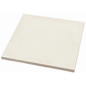 WESERWABEN Aquitaine Terrassenplatte 49,5x49,5x3,2 cm