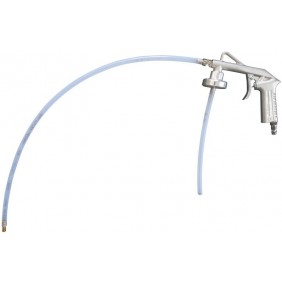 Güde Hohlraum-/Unterbodenschutzpistole