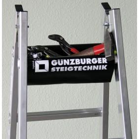 Günzburger Werkzeugabllage