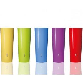Graf Garantia Color 2in1 Wasserbehälter Regenwassertank