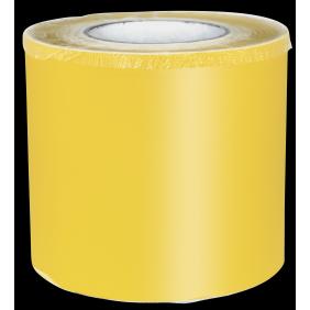 beko Iso-Dicht-Band für Längsverklebung, 150 mm x 40 m