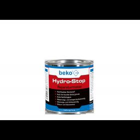 Beko Hydro-Stop Reparaturmasse pastös 1 kg