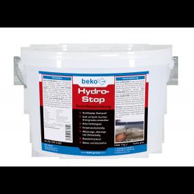 Beko Hydro-Stop Sockelbeschichtung pastös 7 kg