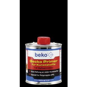 beko Primer für Gecko