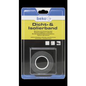 beko Dicht- und Isolierband, 19 mm x 5 m