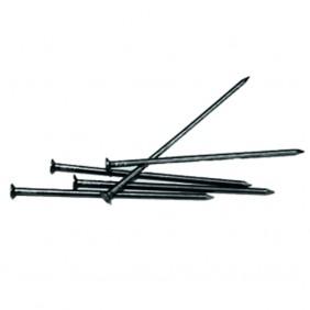 ACO Self® Erdnagel zur Befestigung der Rasenwabe - Länge: 18 cm