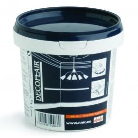 DECOFLAIR® Kleber CM1000 1kg