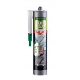 MEM Kleben Plus Metall Greentec