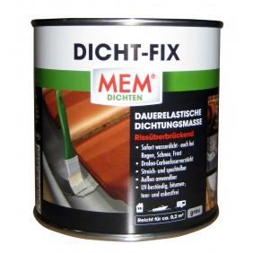 MEM Dicht-Fix, versch. Größen