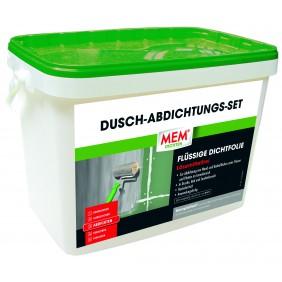 MEM Dusch-Abichtungs-Set
