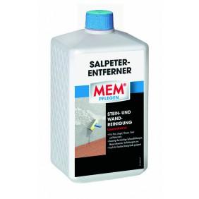 MEM Salpeter-Entferner, versch. Größen