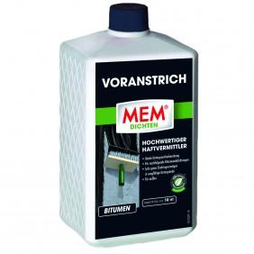 MEM Voranstrich lmf, versch. Größen