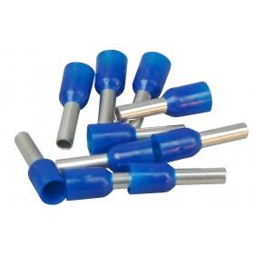 Kopp Aderendhülse blau - 354411091