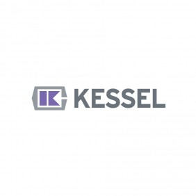 Kessel_temp