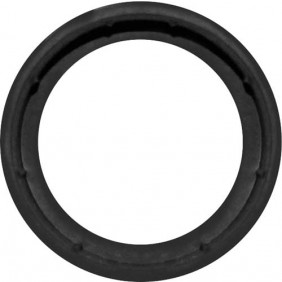 Festool Schutzring PR D23-DC UNI FF 5x