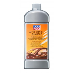 Auto-Wasch-Shampoo